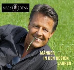 Mark Dean - Männer in den besten Jahren