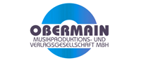 Musikproduktion Obermain
