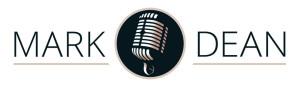 logo_mark_dean_RZ_breit_cmyk