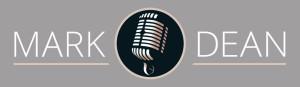 logo_mark_dean_RZ_breit_cmyk_weiss