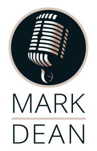 logo_mark_dean_RZ_hoch_cmyk