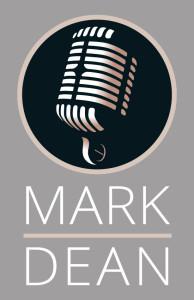 logo_mark_dean_RZ_hoch_cmyk_weiss