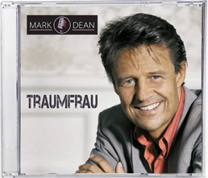 Mark Dean - Traumfrau